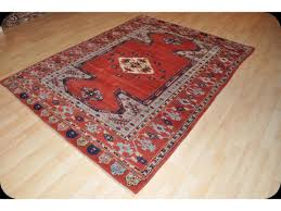 Rugs Only 6 U0027 X 8 U0027 Genuine Turkish Area Rug On Sale Only 1 650 From