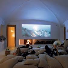 Cool Things To Have In Bedroom by Best 25 Sleepover Room Ideas On Pinterest Cool Sleepover Ideas