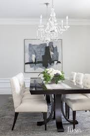 luxury transitional style home staging design by white 67 best staging the perfect dining room images on pinterest home