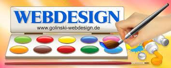 website design erstellen webdesigner aus lörrach erstellt ihre webseite homepage