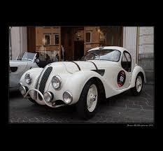 bmw bavarian motors 106 best bavarian motor works images on bmw cars car