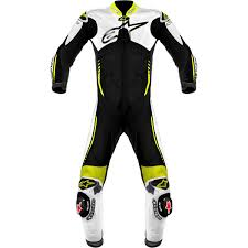 alpinestars motocross jersey alpinestars motorcycle clothing the uk u0027s largest independent