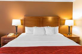 Comfort Inn And Suites Chattanooga Tn Comfort Inn Downtown Chattanooga Tn Booking Com