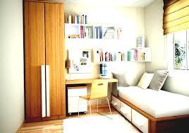 Cute Apartment Bedroom Ideas Fruitesborras Com 100 Apartment Ideas For Women Images The