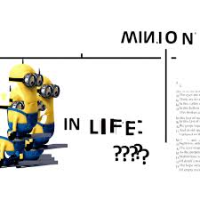 Minion Meme Images - christian minion memes home facebook