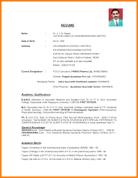 Sample Phlebotomist Resume by Sample Resume Of Physicians