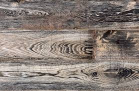 buy bpf21 5003 180 chasm character grade oak hardwood flooring in