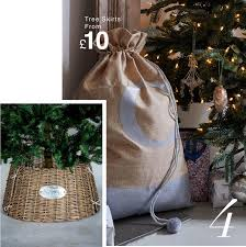 how to decorate a tree tips advice matalan