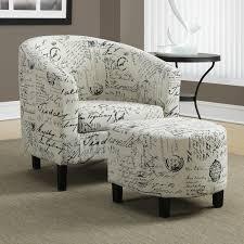Black Chair And A Half Design Ideas Black Chair And A Half Home Design Ideas And Pictures