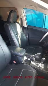 Car Roof Interior Repair Sure Seats Auto Corsa Corporation 529 Photos 8 Reviews
