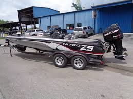 browsing used at airport marine bass aluminum pontoon