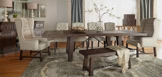 modular dining table carter extension dining table