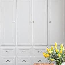 polished nickel cabinet pulls polished nickel cabinet pulls design ideas