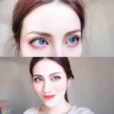 25 contact lenses halloween ideas eye contact