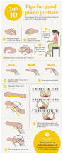 piano teacher resume sample 36 best piano teaching infographics images on pinterest music piano posture infographic do you teach