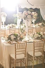 chaivari chairs chiavari chair rentalsfifty chairs