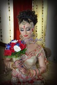 indian bridal makeup in hindi mugeek vidalondon