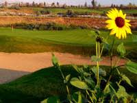 golf courses mavgetaways