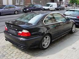 bmw 318ci 2001 review bmw 318ci 2001 allgermancars