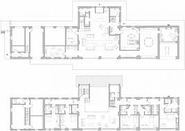 walk out basement plans nvghnry farmse floor plans farmhouse with walkout basement wrap