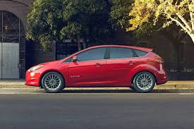 new ford focus in wilmington nc 17c2118