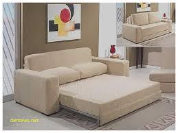 Big Lots Sofa Reviews Sectional Sofa Awesome Sectional Sofas Big Lots Sectional Sofas