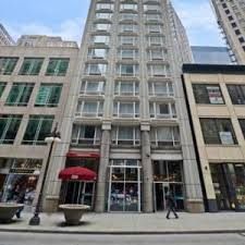 Comfort Suites Michigan Avenue Chicago Hotels Near Chicagos First Lady Chicago Il Concerthotels Com
