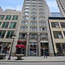 Comfort Suites Downtown Chicago Hotels Near Grant Park Chicago Chicago Il Concerthotels Com