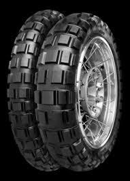 Adventure Motorcycle Tires Motorcycle Tires U2013 Texas Adventure