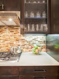 under cabinet lighting for kitchen under cabinet lighting choices diy
