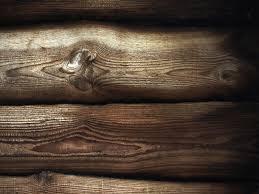 download wallpapers download 1920x1440 wood wood texture