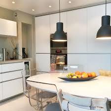 ikea kitchen lighting ideas 27 best ikea voxtorp white images on kitchen ideas