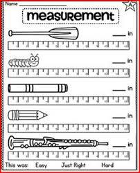1st grade math printable worksheets kristal project edu hash