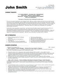 data scientist resume data scientist resume sle yang avenue new jersey summary