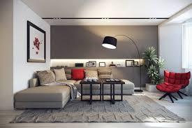 living room sofa table tags livingroom sofa living room with l