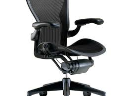 Adjustable Height Desk Chair by Office Desk Beautiful Computer Esk Chairs Pu Leather Upholstery