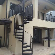 spiral staircase step covers 10 best staircase ideas design