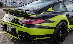 porsche 911 turbo s 918 spyder edition porsche 911 turbo s edition 918 spyder by zr auto automotive99 com