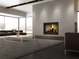 fp11 frontenac ambiance fireplaces valcourt