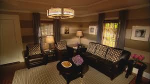 room warm color schemes comfy home design