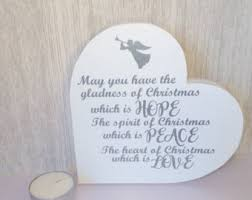 christmas poem etsy