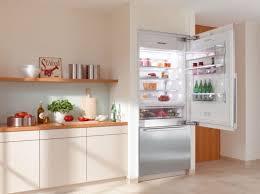 cool kitchen lighting ideas top cool kitchen light ideas my home design journey