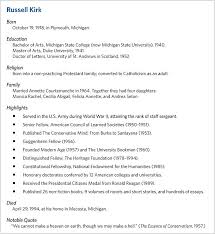 Production Job Description For Resume by Commercial Manager Job Description Catering Manager Cv Template