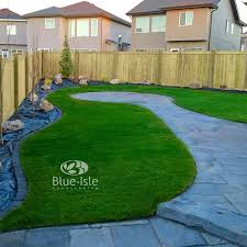 landscaping photo galley blue isle landscaping
