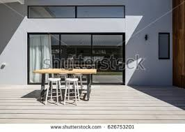 Interior Glass Sliding Doors Sliding Door Stock Images Royalty Free Images U0026 Vectors