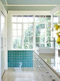 bathroom tips doing simple bathroom remodels sophisticated small