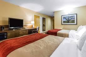 Comforter Inn Comfort Inn Morgan Hill Ca Booking Com