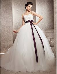 custom wedding dress gown sweetheart chapel lace tulle custom wedding