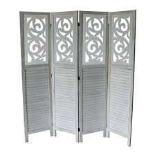 panel room divider tri fold room divider screens turn one into two with 35 amazing
