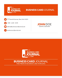 business card simple business cards business card template png